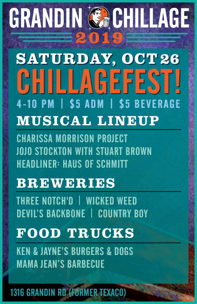 ChillageFest-digital-blurb.png
