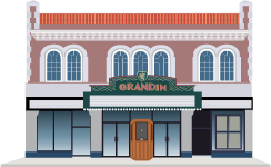 grandin-theatre-bldg_small.png